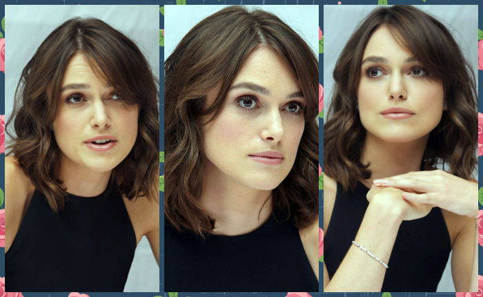 Female Haircut For A Rectangular Face What Haircuts Are Suitable